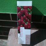 Саженцы малины в Калининграде